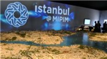 İTO, Türkiye'nin sergilendiği MIPIM'i değerlendirecek!