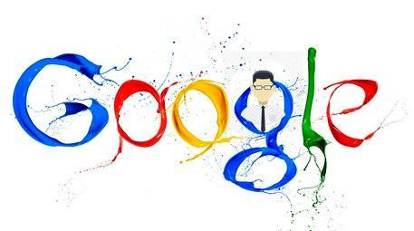 Google varken daha mı zekiyiz?