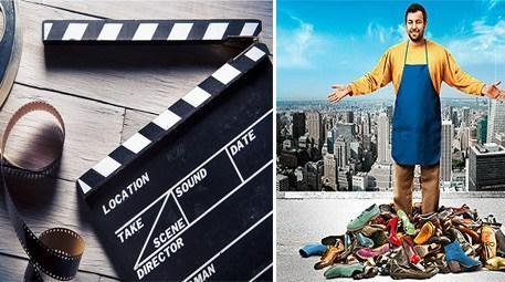 Sinemalarda bu hafta 6 film vizyona giriyor!