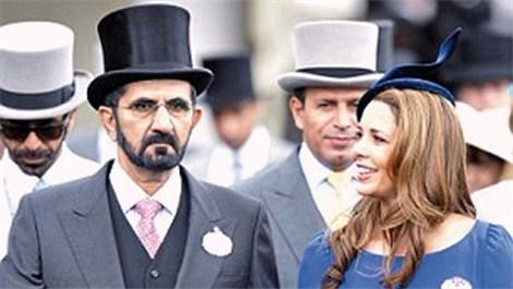 Dubai Emiri
