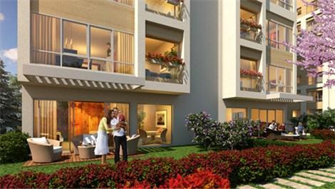 Tuzla Lokum Evler fiyatları güncellendi!