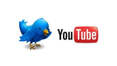 YouTube ve Twitter'a erişim engellendi!
