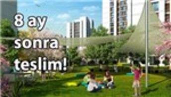 Ortadoğu Resim'de ödeme şartları çok rahat!