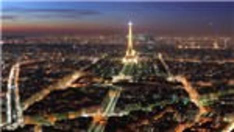 Fransa vizesi almak daha da kolaylaşıyor!