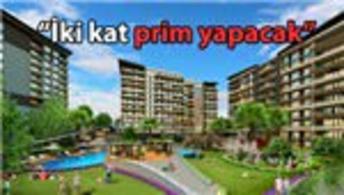 Botanica İstanbul satışa çıktı, yüzde 30'u satıldı!