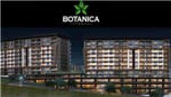 Botanica İstanbul, şehrin doğallığına çağırıyor!