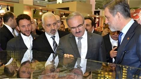 Bursa'da hedef 10 milyar liralık konut ve arsa satışı!