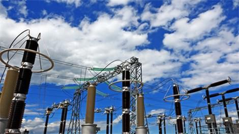Elektrik şebekesi AB ile bütünleşiyor!