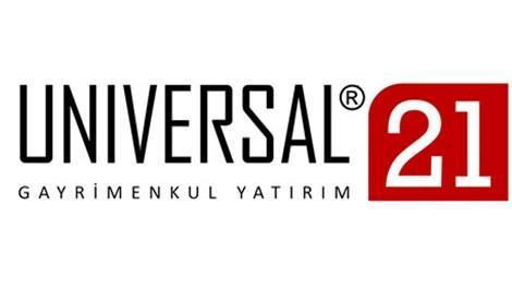 Universal 21'den 100 yeni kişiye iş imkânı!