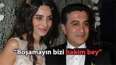 Nur Fettahoğlu, eski evine geri döndü!