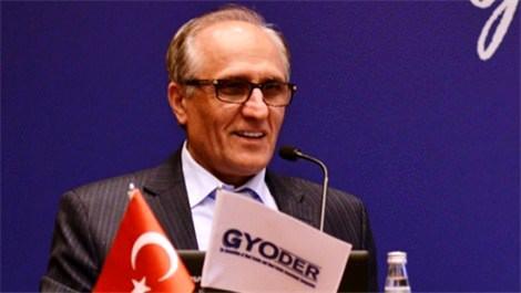Aziz Torun, Balıkesir'de sektörü değerlendirdi!