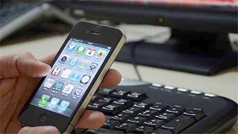 Reklam SMS'lerini böyle şikayet edebilirsiniz!