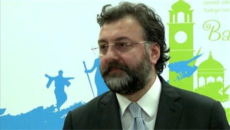 Sur Yapı Balıkesir'e yatırım yapma kararı aldı!