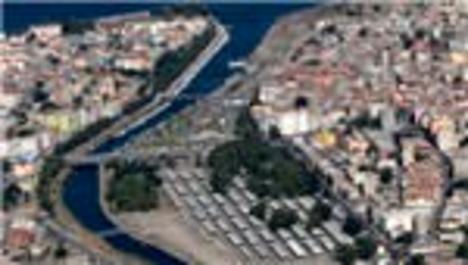Gelibolu ve Lapseki'deki arsa fiyatlarını köprü uçurdu!