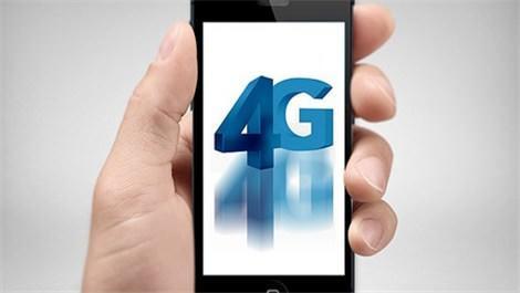 4G ihalesi