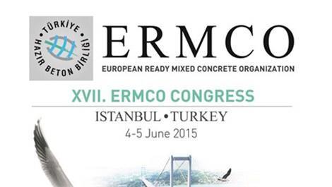 Avrupa Hazır Beton Birliği Kongresi