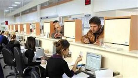 Bağ-Kur'luların borçlarını donduran yasa geçti!