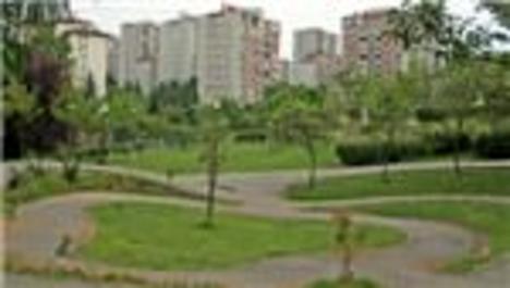 Akiş GYO, Ataşehir Zümrüt Sitesi'ni dönüştürüyor!