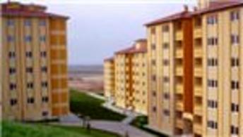 TOKİ, Osmaniye - Yeşilyurt 2. Etap'ta 256 konutu satıyor!