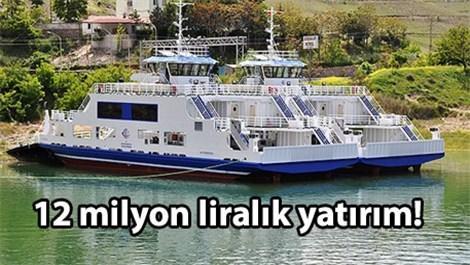 Çözüm Süreci, Tunceli turizmi