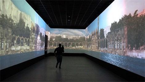 Haleplibahçe Müze Kompleksi