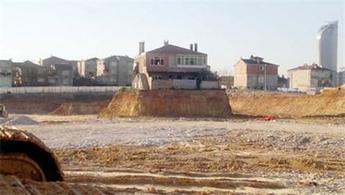 Fikirtepe'de kentsel dönüşüm projeleri ne durumda?
