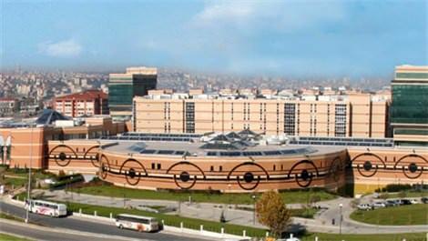 kuyumcukent kadıköy kentsel dönüşüm