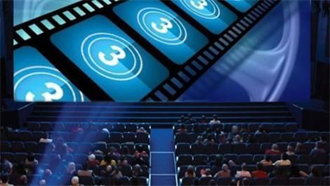 Sinemalarda bu hafta 3'ü yerli 10 film...