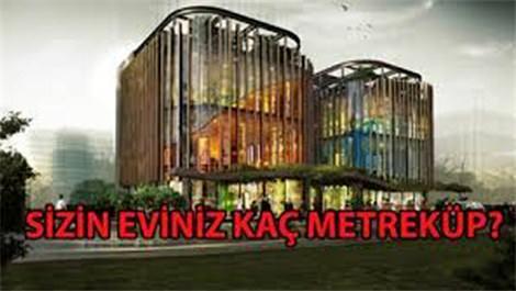 Tatar Yapı