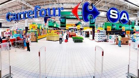 CarrefourSA Kiler'in yüzde 85'ini satın aldı!