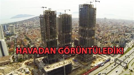 Ritim İstanbul ne zaman tamamlanacak?