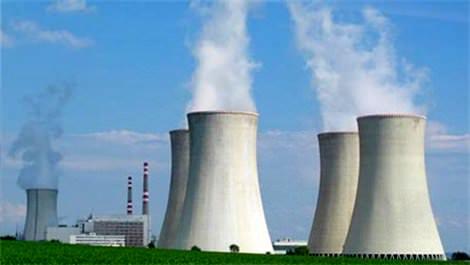 Türkiye'nin nükleer santralini yapacak dev satılıyor