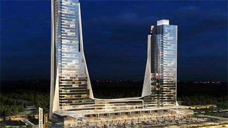 Ankara Elmar Towers ödeme seçenekleri!