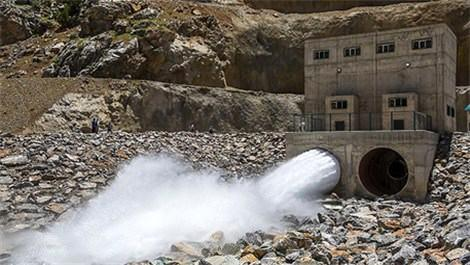 Konya Ovası suya doyacak!