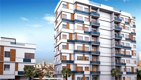 Sample Home Ataşehir'de 240 bin liraya!