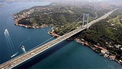FSM Köprüsü kaza