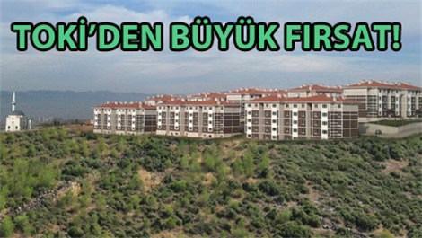 TOKİ  Kırşehir Merkez Kayabaşı 2.Etap