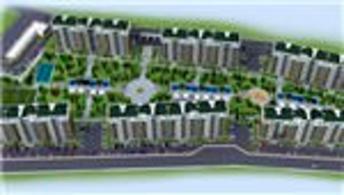 Komyapı yeni projelere start verdi