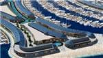 Viaport Marina'da Kubat ve Funda Arar rüzgarı esecek!