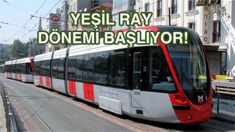 Tramvay elektriği