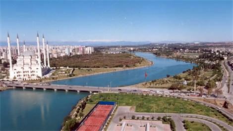 Adana'da 15 milyon liraya icradan satılık fabrika!