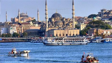 İstanbul dersleri