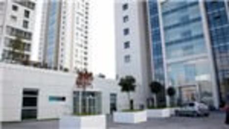 Canan Business: Ataşehir'de yatırım fırsatı!