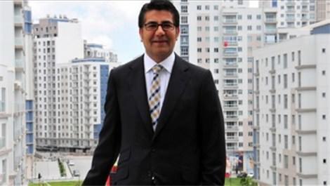 Ahmet Temeltaş
