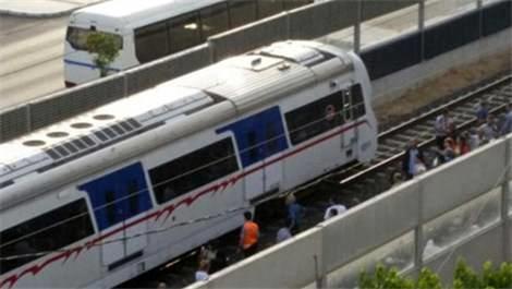 Aliğa-Cumaovası tren hattı