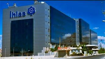 İhlas Holding'e Körfez'den büyük ilgi!