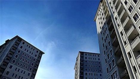 TOKİ İstanbul'a 7 bin 500 ucuz konut daha yapacak!