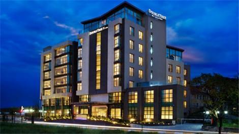 Double Tree by Hilton, Türkiye'de genişlemeye devam ediyor