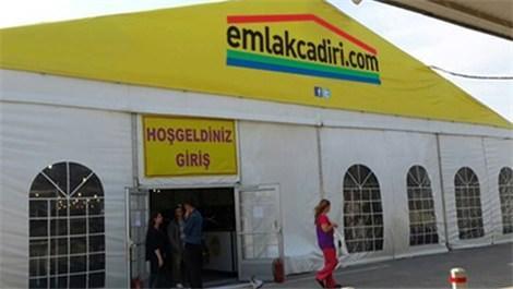İstanbul'da konut projesinden satılık 99 bin liraya ev!