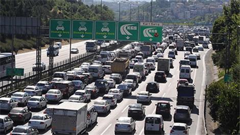 trafik, İstanbul, vali